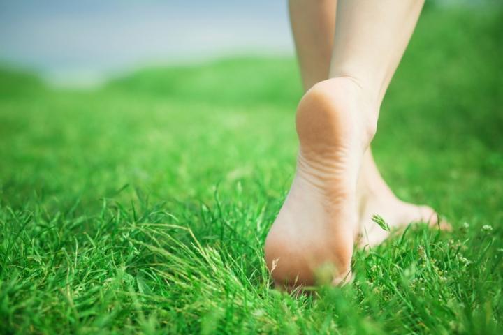 Sandrine fernandez-massage-des-jambes-carré-zen-nimes