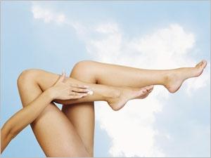 massage jambes  Sandrine carré zen nimes