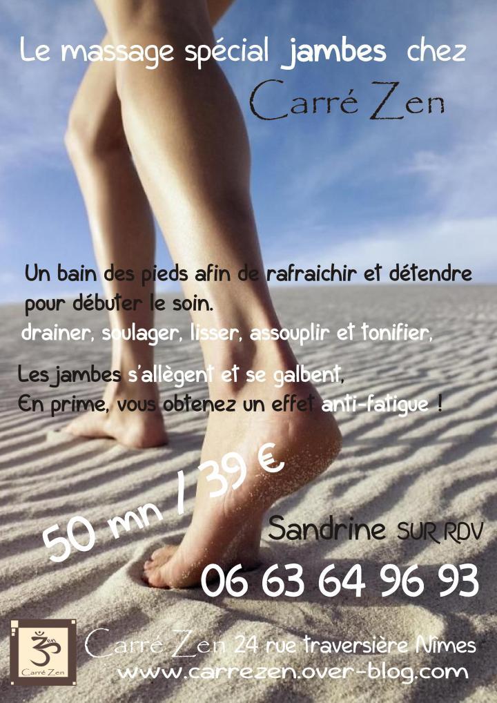 carre zen soin jambes Sandrine-page-001