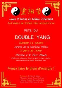 affiche double yang élèves  6.10 pdf - Copie-page-001 (1)