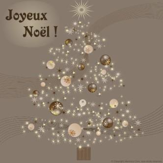 carte-joyeux-noel