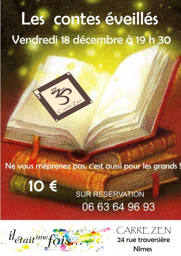 CONTES CARRE ZEN-page-001
