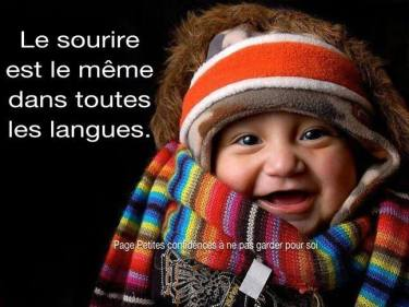 lesourirespetitesconfidences