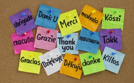 Thank-you-images-6