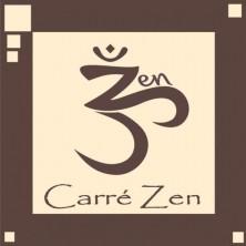 carré zen logo.jpg