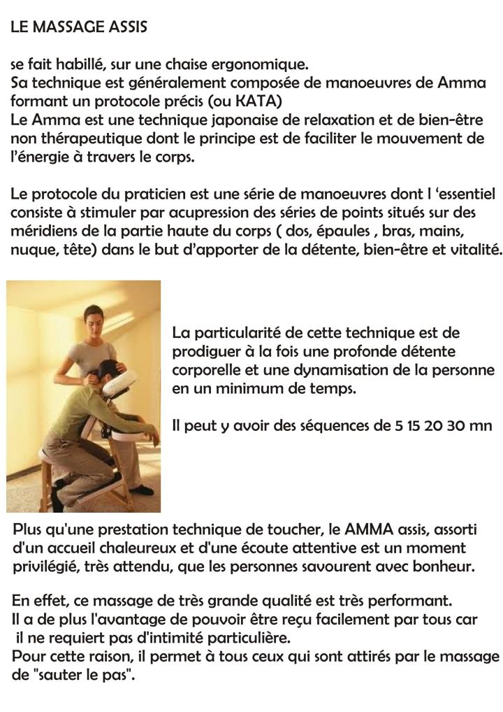 massage assisfiche-page-001