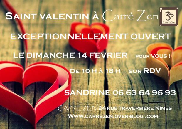 SAINT VALENTIN carre zen-page-001.jpg