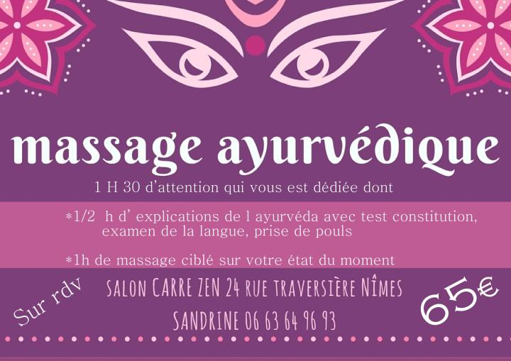 massage ayurvédique ée-page-001.jpg