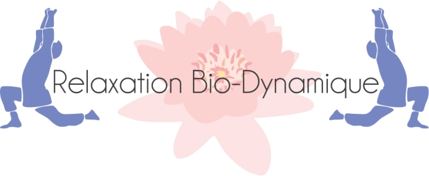 relaxation-bio-dynamique