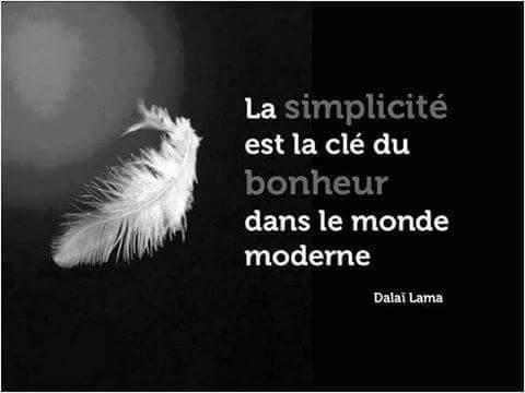simplicité.jpg