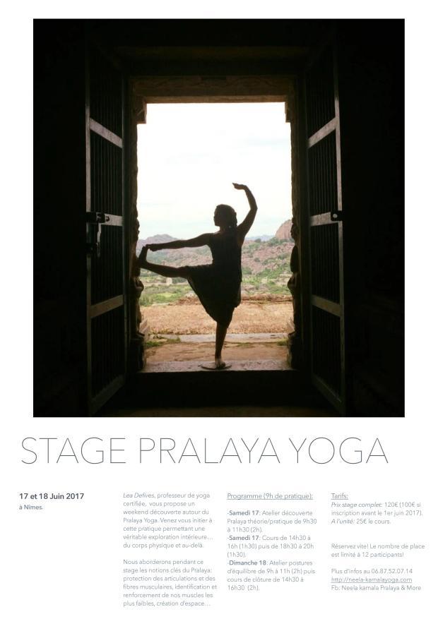 Stage-Pralaya-Nimes-3-page-001