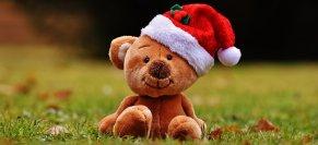 christmas-1909456__340