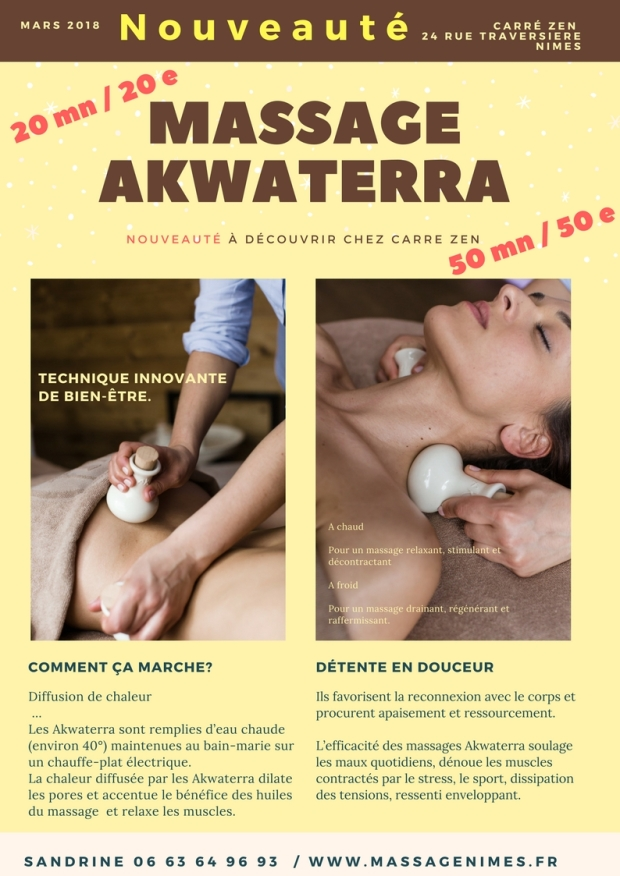MASSAGE akwaterra(1)