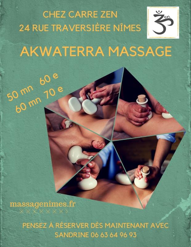 akwaterra massage