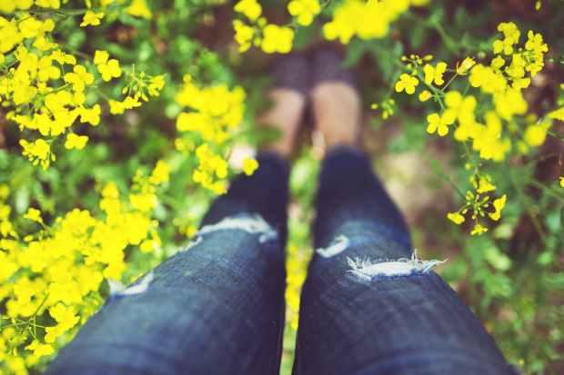woman-legs-flowers-summer.jpg